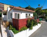 31912     Homewood Place, Laguna Beach image