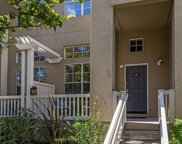 130 Alley Way, Mountain View image