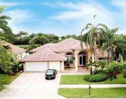 4023 Nw 89th Way, Cooper City image