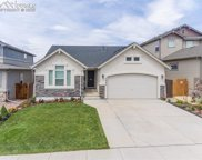 2642 Equine Court, Colorado Springs image