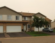 6453 Welsh Way, Forest Lake image