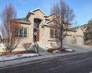 617 E Kirstys Ln, Salt Lake City image