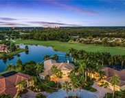 13711 Red Rock Place, Lakewood Ranch image
