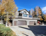 3083 Elk Run Dr, Park City image