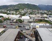 2121 Algaroba Street Unit 802, Honolulu image