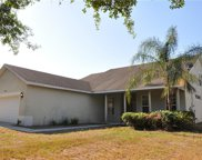 10740 Masters Drive, Clermont image