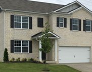2072 Sunflower Drive 365, Spring Hill image