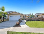 4724 Fir Avenue, Seal Beach image