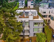 5000 Fauntleroy Wy SW Unit 101, Seattle image
