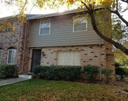 6410  Wexford Circle, Citrus Heights image