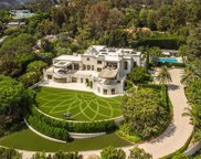 1210 Benedict Canyon Drive, Beverly Hills image