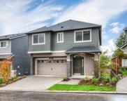 27706 219th Place SE Unit 39, Maple Valley image