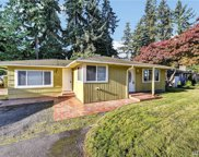 618 Edmonds Wy, Edmonds image