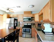 82075 COUNTRY CLUB Drive Unit 13, Indio image