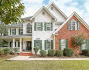 2918 Stanway Ave, Douglasville image