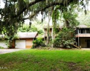 1701 CLINCH DR, Fernandina Beach image