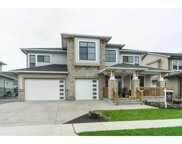 8419 Mctaggart Street, Mission image