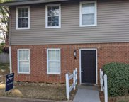 7750 Roswell Road, Sandy Springs image