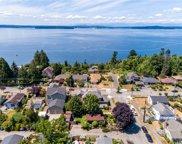 5900 49th Avenue SW, Seattle image