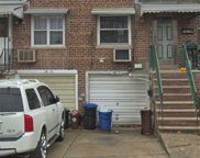 59-17 163rd St, Fresh Meadows image