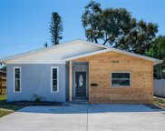 1748 New Hampshire Avenue Ne, St Petersburg image