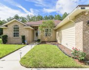 157 SOUTHERN GROVE DR, Jacksonville image