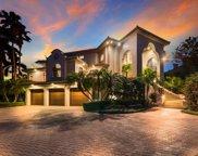 12925 42nd Terrace W, Cortez image