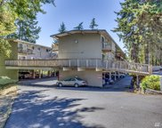 465 Winslow Wy E Unit 307, Bainbridge Island image