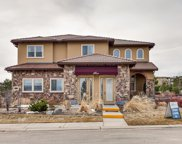 90 Sandalwood Way, Highlands Ranch image
