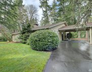 2005 213th Ave NE, Sammamish image