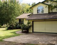 19231 22nd Ave NW, Stanwood image