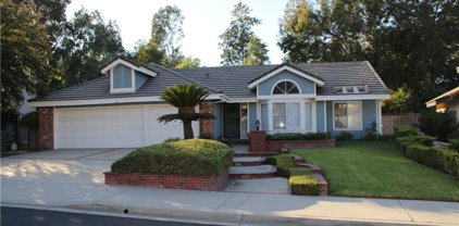 15262     Green Valley Drive, Chino Hills