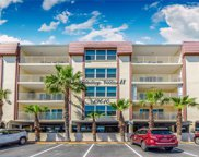 19610 Gulf Boulevard Unit 106, Indian Shores image