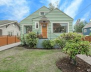 511 N 102nd St, Seattle image