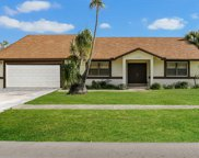 14480 Stirrup Lane, Wellington image
