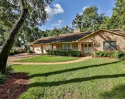 348 Hickory Hill Place, Ormond Beach image