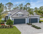 11683 Solano Dr, Fort Myers image