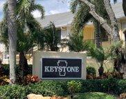2051 Keystone Drive S Unit #E, Jupiter image