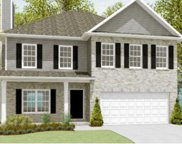 2619 Palace Green Rd, Knoxville image
