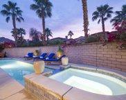 1783 Miro Court, Palm Springs image
