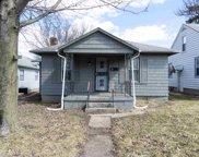 4017 Holton Avenue, Fort Wayne image