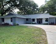 1056 Grizzly Court, Apopka image