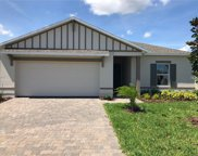4886 Knoll Lane, St Cloud image