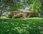 6464 Kenwood Avenue, Dallas image