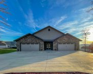 1307 Hickory Lane, Dandridge image
