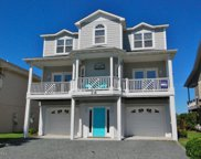 38 Goldsboro Street, Ocean Isle Beach image