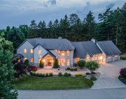 14 Medbery  Drive, Coshocton image