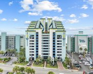 6804 N Ocean Blvd. Unit 1527, Myrtle Beach image