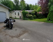 10847 SE 196th Street, Kent image