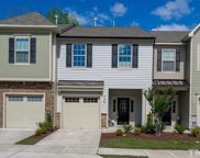 2222 Sweet Annie Way, Wake Forest image